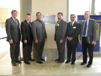 The Committee at JWA