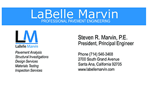 Labelle Marvin